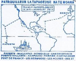 * LA TAPAGEUSE (1988/2013) * 010_0010