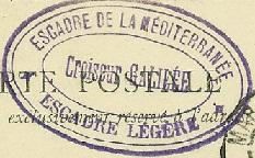 * GALILÉE[ (1897/1910) * 040510