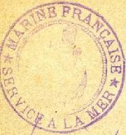 * ENSEIGNE HENRY (1912/1928) * 170210