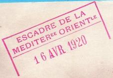 * LORRAINE (1916/1953) * 200410