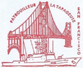 * LA TAPAGEUSE (1988/2013) * 2120610