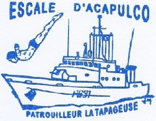 * LA TAPAGEUSE (1988/2013) * 2120710