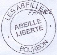 * ABEILLE LIBERTÉ (2005/....) * 2140310
