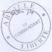 * ABEILLE LIBERTÉ (2005/....) * 21403_10