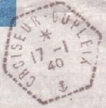 DUPLEIX (CROISEUR) 329_0010