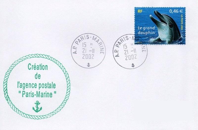 PARIS - A.P. PARIS - MARINE 506_0010