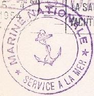 * CASSIOPÉE (1954/1976) * 5404_c11