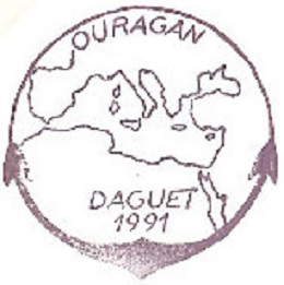 * OURAGAN (1965/2006) * 556_0410