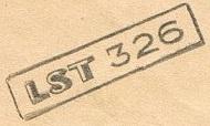 * LIAMONE (1946/1949) * 601_0011