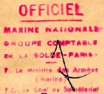 * PARIS * 630210