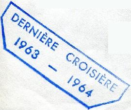 jeanne - * JEANNE D'ARC (1931/1964) * 6401_c10