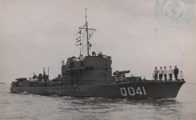 * AUDIERNE (1940/1952) * Ch41_q10