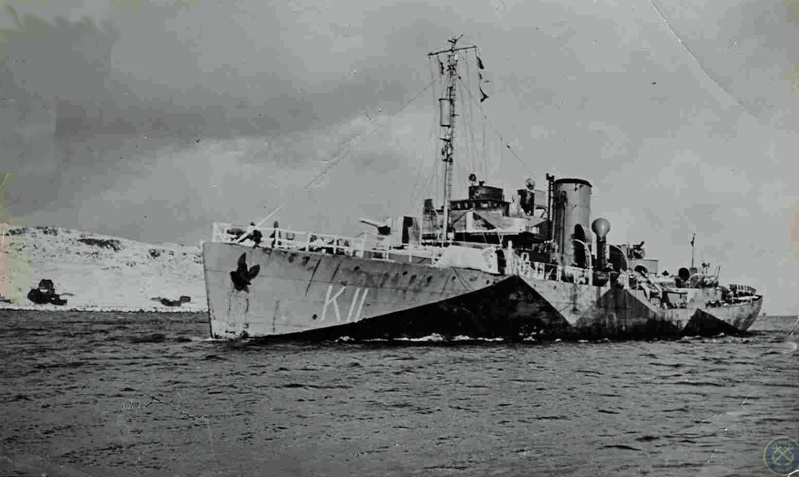 * MIMOSA (1941/1942) * Ff_mim10