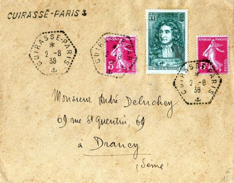 cuirasse - PARIS (CUIRASSE) Img83310