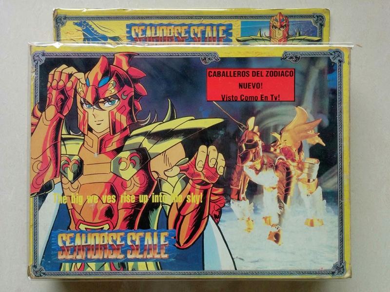 Cavalieri dello Zodiaco Bootlegs anni '80 - '90 - Pagina 2 En_sea11