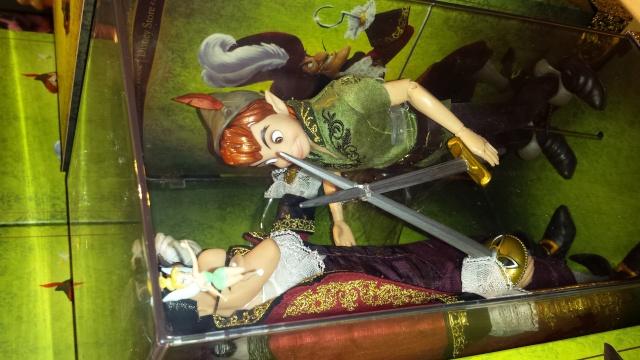 Disney Fairytale Designer Collection (depuis 2013) - Page 3 20151014
