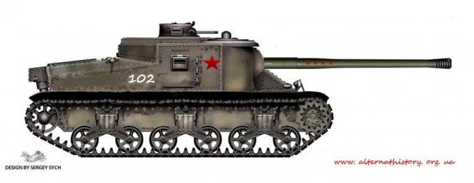 Strato50's M3 GRANT 3_y-8510