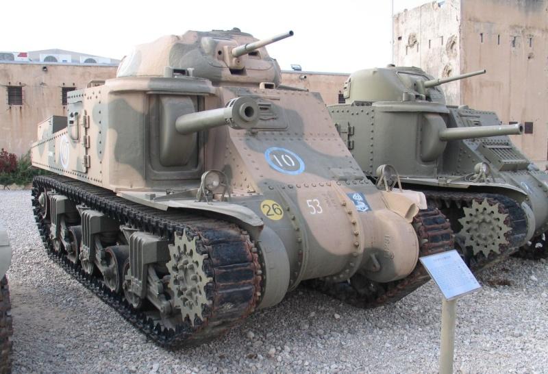 Strato50's M3 GRANT Grant10