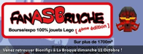 [Expo] Venez retrouver Bionifigs à La Broque (67) le Dimanche 11 Octobre ! Banniy13