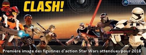 [Produit] Premier aperçu des figurines d'action Star Wars attendues pour janvier 2016 Banniy16
