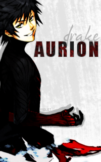 Drake Aurion