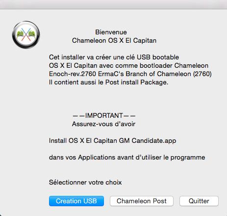 Chameleon OS X El Capitan.app 0014