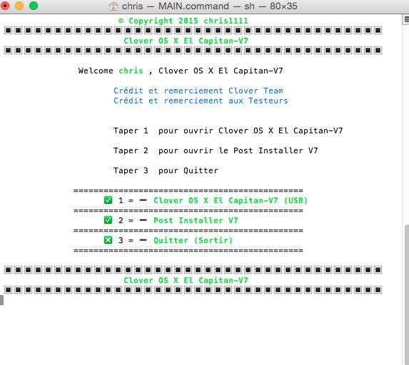 Clover OS X El Capitan V7 - Page 2 0019