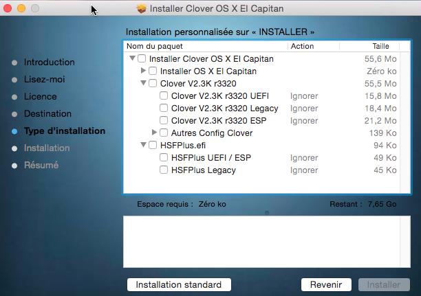 Clover OS X El Capitan V7 - Page 2 023