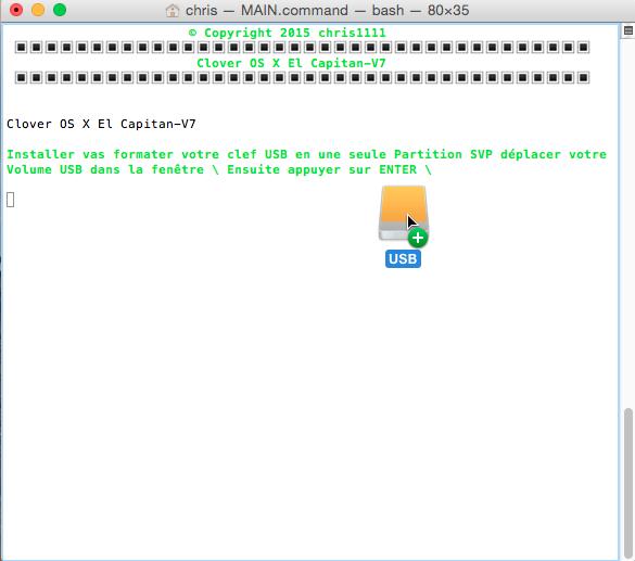 Istallation OS X 10.11 El Capitan Z87X-UD5H 024