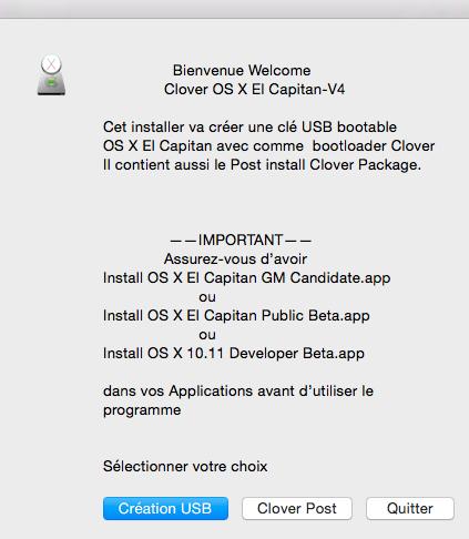 Clover OS X El Capitan V7 - Page 2 11