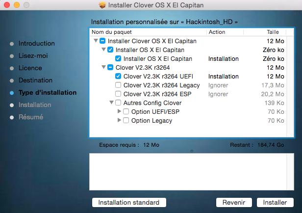 Clover OS X El Capitan V7 - Page 12 131