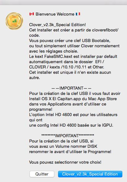Clover_v2.3k_Special Edition V2 141