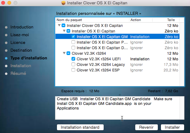 Clover OS X El Capitan V7 - Page 2 215