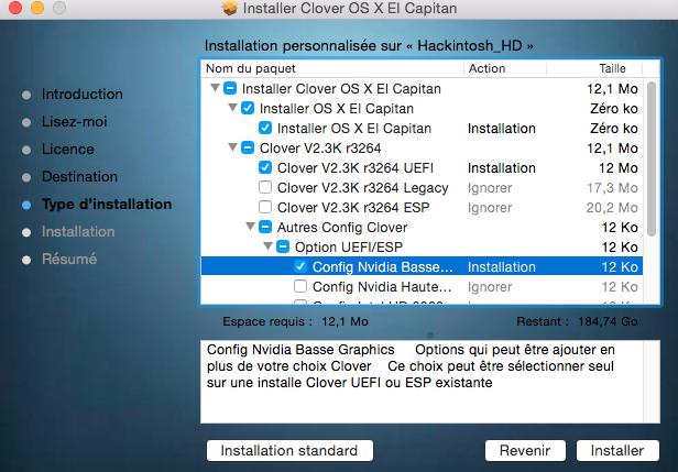 Clover OS X El Capitan V7 - Page 12 228