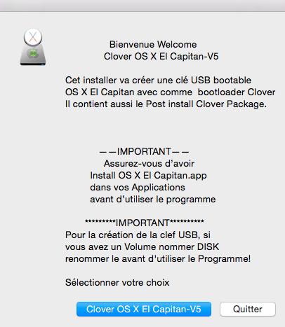 Clover OS X El Capitan V7 - Page 12 238