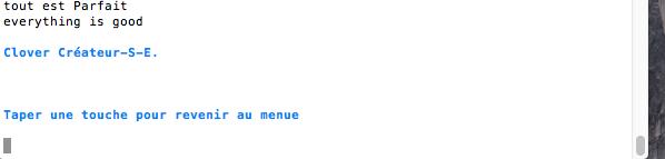 Clover Créateur-V8 (Message principal) - Page 33 318