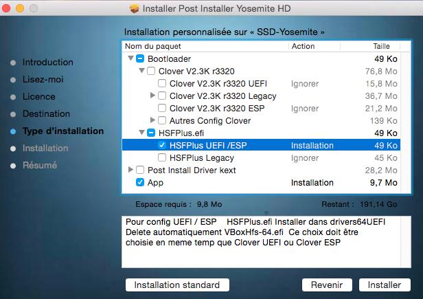 Installer_Yosemite_HD.app 613