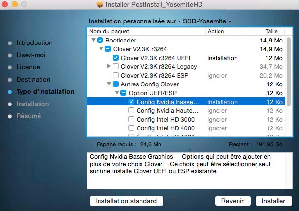 Installer_Yosemite_HD.app Bb11