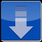 Clover OS X El Capitan V7 - Page 2 Go-jum11
