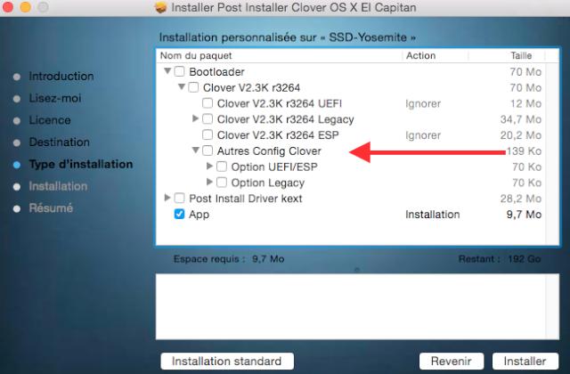 Clover OS X El Capitan V7 - Page 12 Iii10