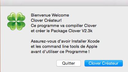 Clover Créateur-V8 (Message principal) - Page 33 Mmm10