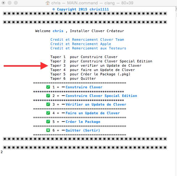 Clover Créateur-V8 (Message principal) - Page 33 Qq10