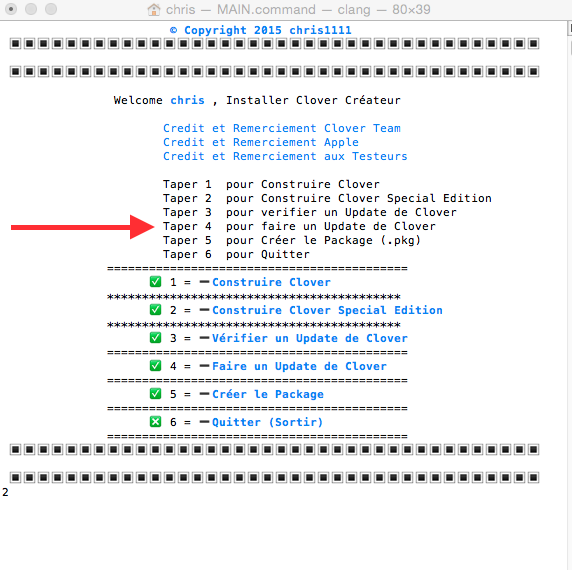 Clover Créateur-V8 (Message principal) - Page 33 Qq_210