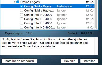 Clover OS X El Capitan V7 - Page 2 Sans_t14