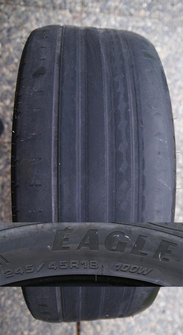 defaut de // et usure des pneus - Page 3 Pneus_10