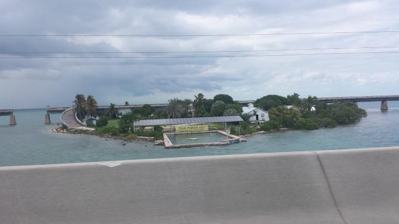 Road Trip Floridien : Le rêve de 2 soeurs - Du 4 au 21 Octobre 2015 (MAJ : 21/05/2017) - TR Terminé - Page 30 20151035