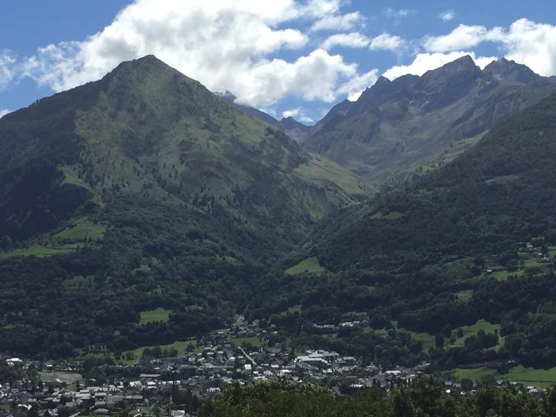 Sites et Paysages Pyrénévasion (Midi-Pyrénées) Img_4914