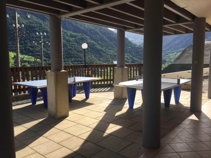 Sites et Paysages Pyrénévasion (Midi-Pyrénées) Img_4919