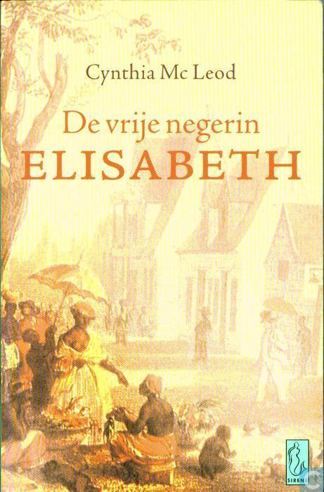 traduction - Avant traduction : livres lus en langue étrangère - Page 5 Cynthi10