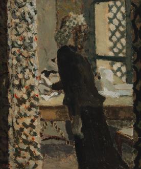Édouard Vuillard [peintre] - Page 2 Les_or10